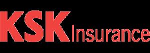 Asuransi KSK